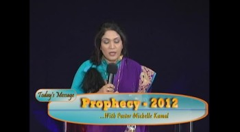 Prophecy - 2012 (Part 1 of 2)
