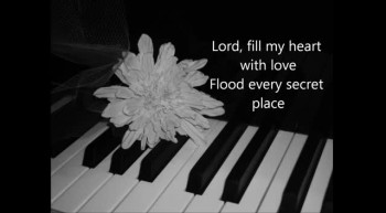 Look In My Heart