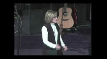 January 8, 2012_ALL IN_Believing God