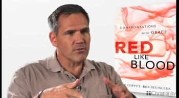 Christianity.com: Joe Coffey interview
