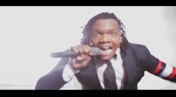 Newsboys - God's Not Dead (Official Music Video)