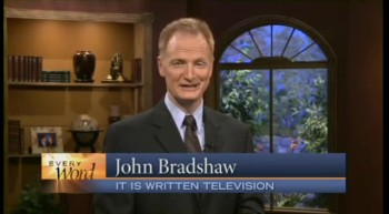 """Newness of Life"" (Every Word with John Bradshaw)"