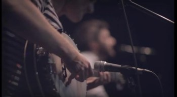 Rend Collective Experiment - Our Story