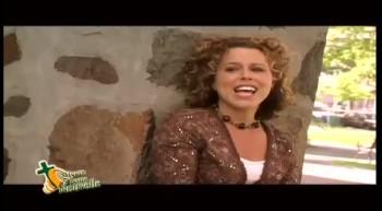 Tabitha Lemaire - Tout c'que je veux