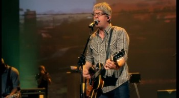 Matt Maher - Turn Around (Official Live Performance)