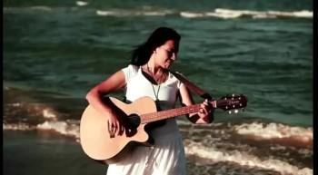 Azeneth Gonzalez - La Agonia