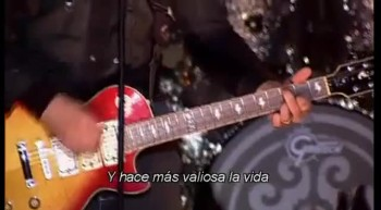 ROSA DE SARON - Sol de medianoche (Música Católica) - Sub. Español