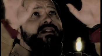 Toda Vida es Sagrada. (Kiki Troia y Martín Valverde a Dúo) video en Español