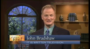 """Our Father"" (Every Word with John Bradshaw)"