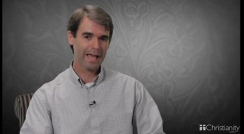 Can a Christian embrace evolution?