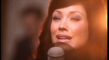 Kari Jobe - Here (Official Acoustic Video)