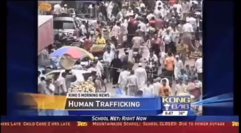 Compassion2One Aims to Stop Child Prostitution