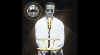 He Keeps Doing Great Things For Me - MC Hammer