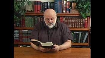 Calvary Chapel Lancaster, PA - Mark 16 - Bible Study