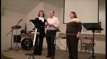 Sunday Night Sing ~ The McCoys