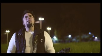 Seventh Day Slumber - Wasted Life (Official Music Video)