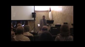 Loving Hands Ministries at Braden River Baptist