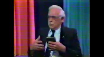 Toute la Bible en Parle-B86-04-1986-10-24