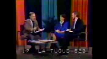 Toute la Bible en Parle-B86-07-1986-11-14