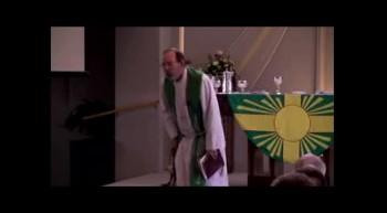 "OSLC 2012 Jan 29 ""Have You Seen A Good Prophet Lately?"""