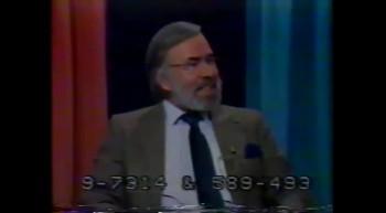 Toute la Bible en Parle-B86-13-1987-01-09