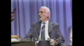 Toute la Bible en Parle-A85-02-1985-01-04