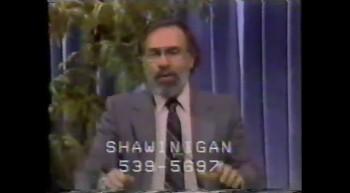 Toute la Bible en Parle-A85-08-1985-02-15