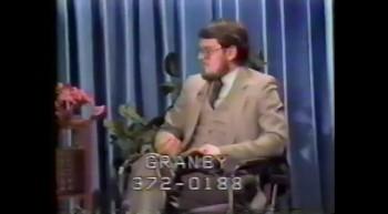 Toute la Bible en Parle-A85-10-1985-03-08