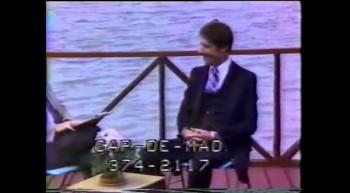 Toute la Bible en Parle-B85-03-1985-10-04