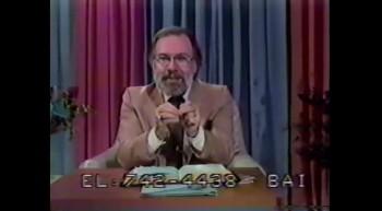 Toute la Bible en Parle-B85-11-1985-12-06