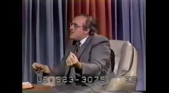 Toute la Bible en Parle-B85-07-1985-11-15