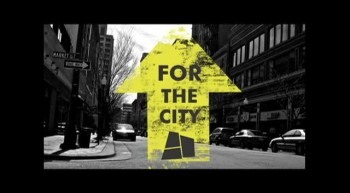 Aletheia Norfolk - For This City (part1)