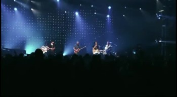 Jesus Culture - I Want To Know You (Official Music Video)