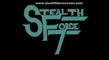 SF7 - Nearly Awesome Genie