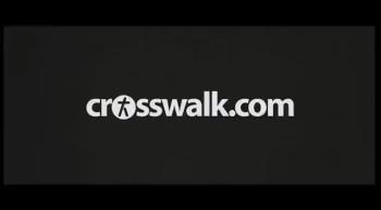 Crosswalk.com's Top 10 Movies of 2011