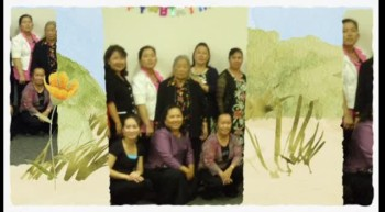 In Memory of Pa Lor 2 (HMong)