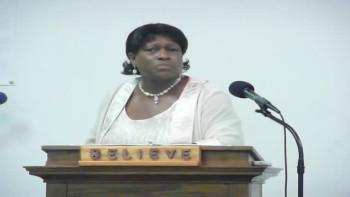 JOY PART 2 Pastor Flo Anderson Feb 5 2012d