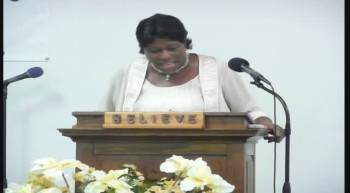 JOY PART 2 Pastor Flo Anderson Feb 5 2012b