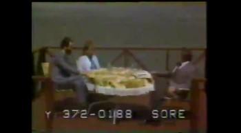 Toute la Bible en Parle-B84-12-1984-12-07