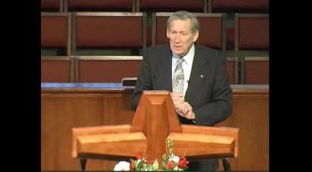 Ladonia Baptist Church ... 2.12.2012