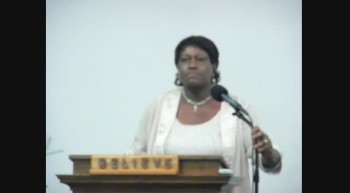 DEATH AND LIFE ARE IN THE POWER OF YOUR TONGUE Pastor Chuck Kennedy Feb 5 2012j