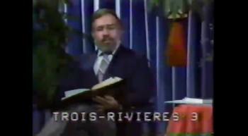 Toute la Bible en Parle-B83-05-1983-11-04