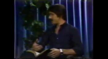 Toute la Bible en Parle-B83-01-1983-10-07