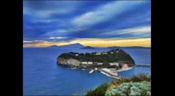 Italy ~ Giannina Mia