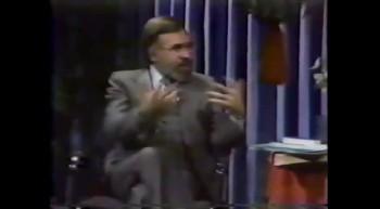 Toute la Bible en Parle-B83-07-1983-12-02