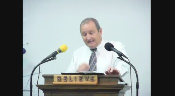 DEATH AND LIFE ARE IN THE POWER OF YOUR TONGUE Pastor Chuck Kennedy Feb 5 2012d