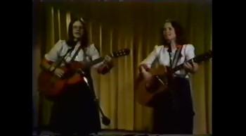 Suzie Frey & Loïs Kerr - Tourne toi vers Jésus