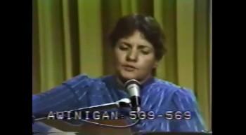 Denise Gaucher - Jésus notre espérance