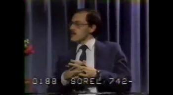 Denis Rhéaume - Sur les pas de Jésus