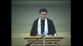 Kei To Mongkok Church Sunday Service 2012.01.22 Part 2/5